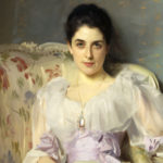 John Singer Sargent: Master of Elevated Grace