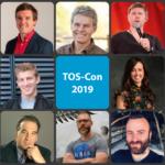 TOS-Con 2019 Lecture & Performance Descriptions