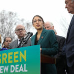 Why Conservatives Are Defenseless against Ocasio-Cortez's Lethal Moral Code