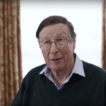 Max Hastings and the Tragedy of War