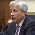 How Jamie Dimon <em>Should</em> Have Answered Representative Katie Porter