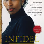 Review: <em>Infidel</em>, by Ayaan Hirsi Ali
