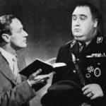 """<em>""""Pimpernel"""" Smith</em> (1941)"""