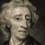 Obscure Manuscript Further Reveals John Locke's Intellectual Honesty