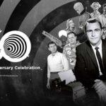 Enter <em>The Twilight Zone</em> This November