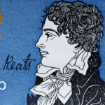 The Life and Poetry of John Keats