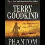 How Terry Goodkind's <em>Sword of Truth</em> Saved My Life