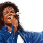 Justice for Michael Jackson