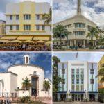 Miami Beach's Art Deco Answer to the Great Depression