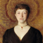 Isabella Stewart Gardner: 'One of the Seven Wonders of Boston'