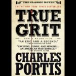 <em>True Grit</em> by Charles Portis