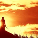 """Ancient Wisdom for Modern Life: Five Lessons from Miyamoto Musashi's """"Way of the Warrior"""""""