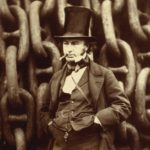 Isambard Kingdom Brunel's Bridges to the Future