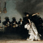 John Singer Sargent and the Art of Elegance