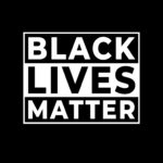 To Black Lives Matter, No Lives Matter