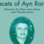 <em>Facets of Ayn Rand: Memoirs by Mary Ann Sures and Charles Sures</em>