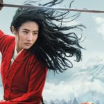 <em>Mulan</em> (2020) Sullies the Legacy of a Heroine