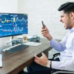The Pattern Day Trader Rule Hinders Financial Independence
