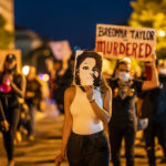 Was Breonna Taylor a Victim of Systemic Racism?