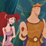 <em>Hercules</em>, Directed by Ron Clements and John Musker