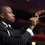 On Accusations of Racism in the Classical Music Industry