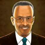 Walter Williams: Intransigent Individualist