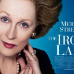 <em>The Iron Lady</em>, Written by Abi Morgan