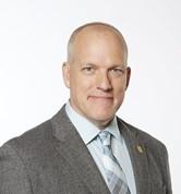 David McGruer