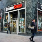 GameStop: The Failed Crusade against Wealth Producers