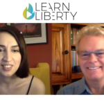 Ayn Rand's Philosophy for Life, Liberty, and Happiness: A Three-Part Webinar