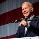 Biden: The 'Capitalist' Who Isn't