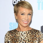 Barbara Corcoran's Excellent Advice for Women in Business
