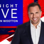 Kudos to Dan Wootton and GB News for Challenging the Lockdowns