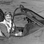'From Sawdust to Stardust': Jackie Cochran's Soaring Achievements