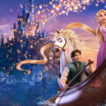 <em>Tangled</em>, Directed by Nathan Greno and Byron Howard