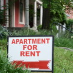 Banning Evictions Means Violating Property Rights