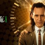 <em>Loki</em>, Created by Michael Waldron