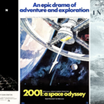 Classical Music Makes Sci-Fi Soar