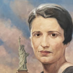 Ayn Rand's American Morality