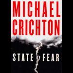 <em>State of Fear</em> by Michael Crichton