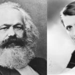 Why Universities Should Teach Ayn Rand Alongside Karl Marx