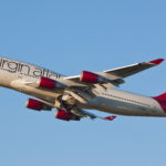 Seven Reasons Why the Aviation Industry Is a Wonderful Thing